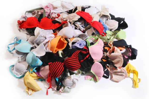 bras-for-recycling-838x0_q80