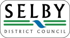 selby-district-council-logo-no-strapline-