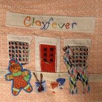 clayfeversuepattinson
