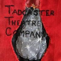 theatrecatherinemarshall