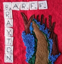 BraytonBarff