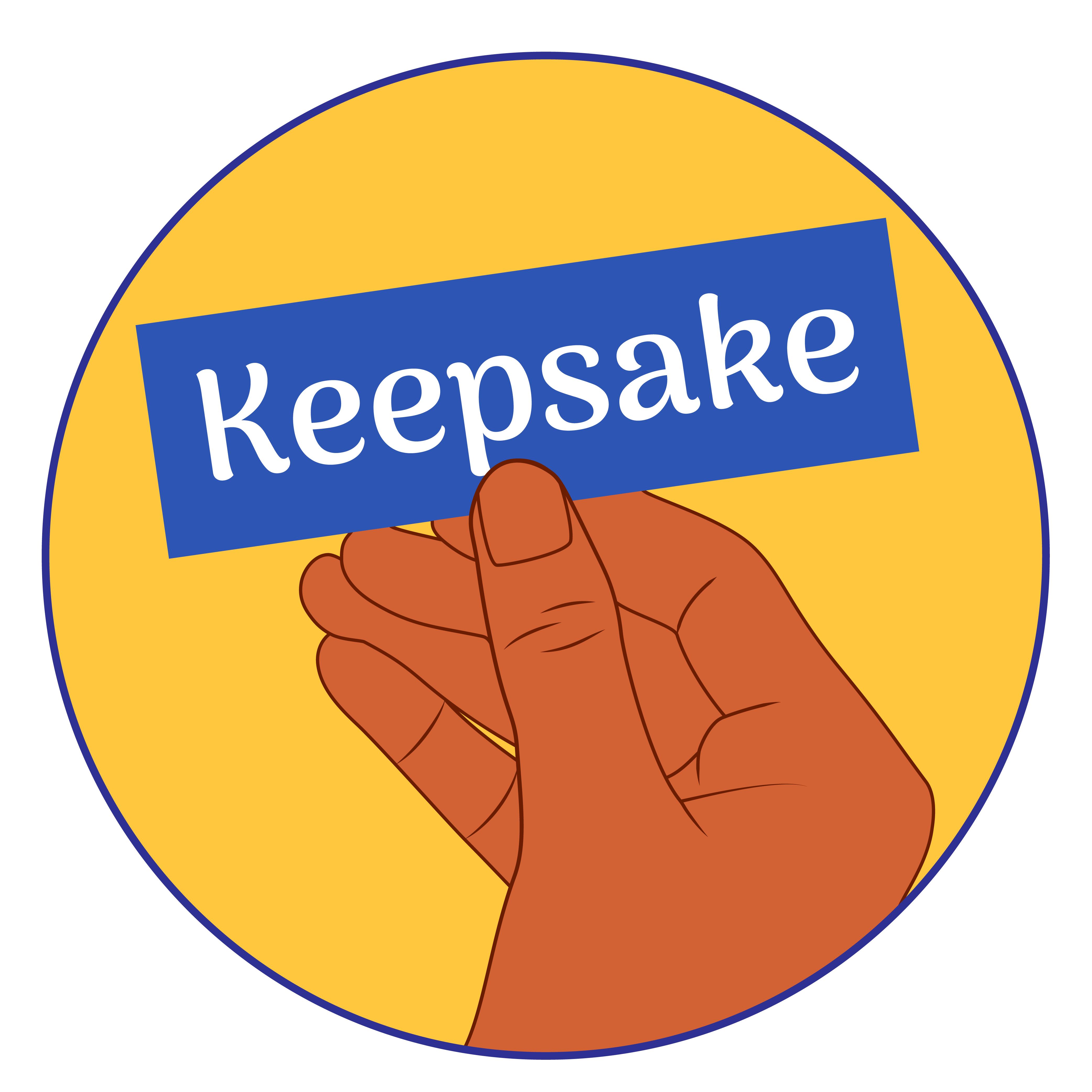 Keepsake colours-06