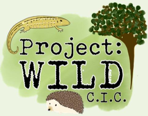 projectwildlogo