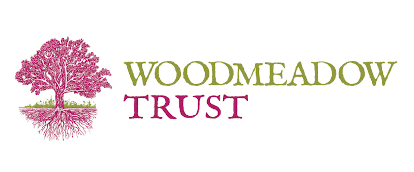 woodmeadowtrustlogo